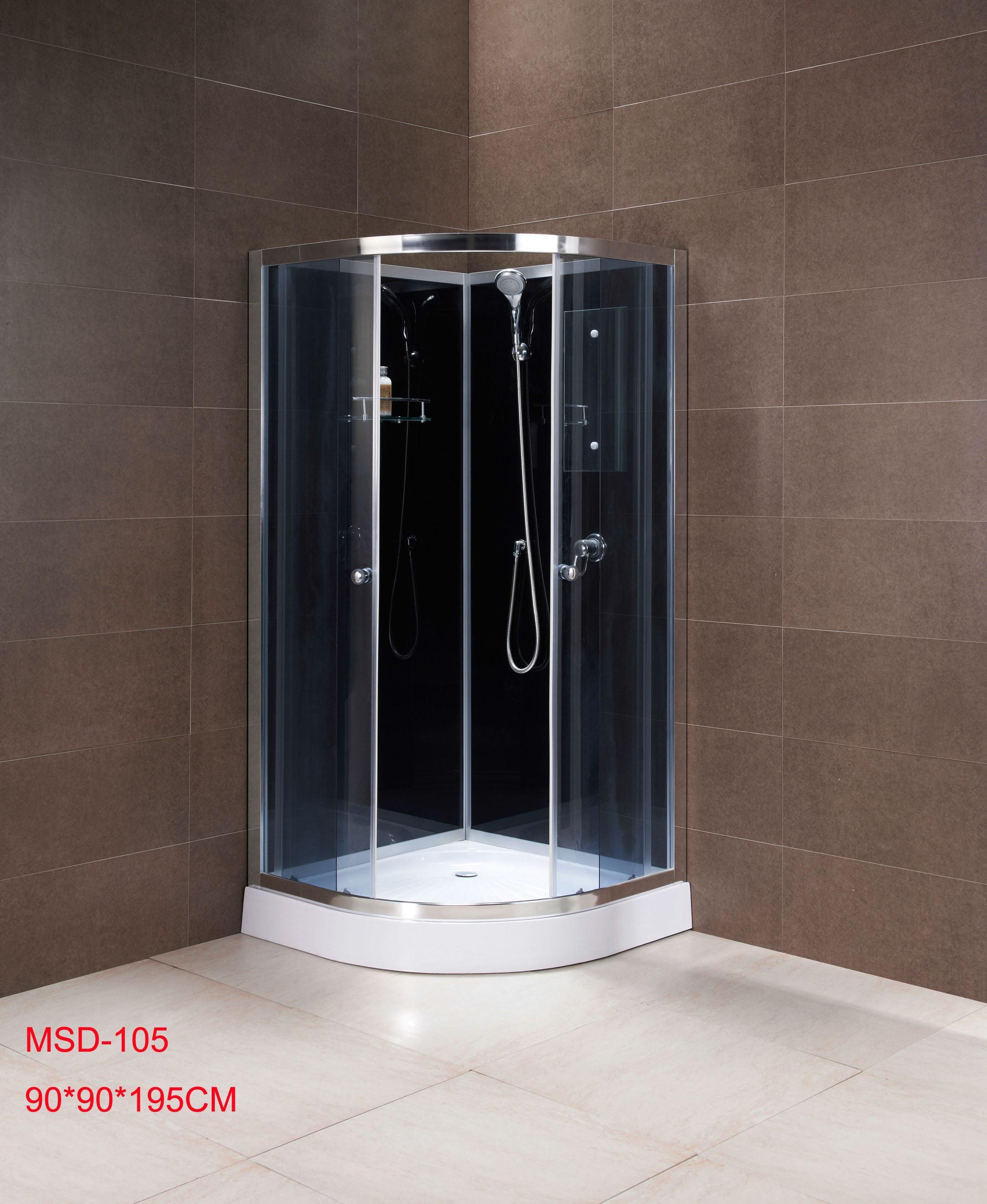 douche cloison de douche douche vapeur cabine de douche. Black Bedroom Furniture Sets. Home Design Ideas