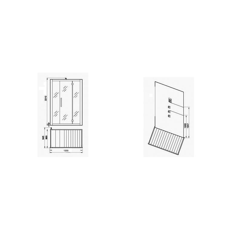 abfluss dusche zeichnung verschiedene. Black Bedroom Furniture Sets. Home Design Ideas