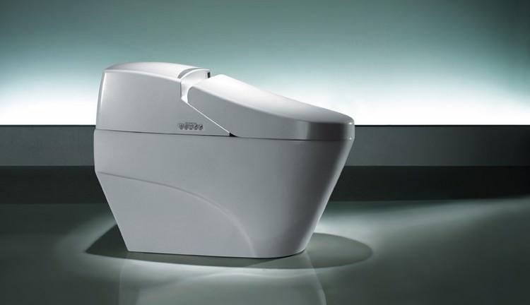 dusch wc bidet toilette dusche toilettensitz. Black Bedroom Furniture Sets. Home Design Ideas