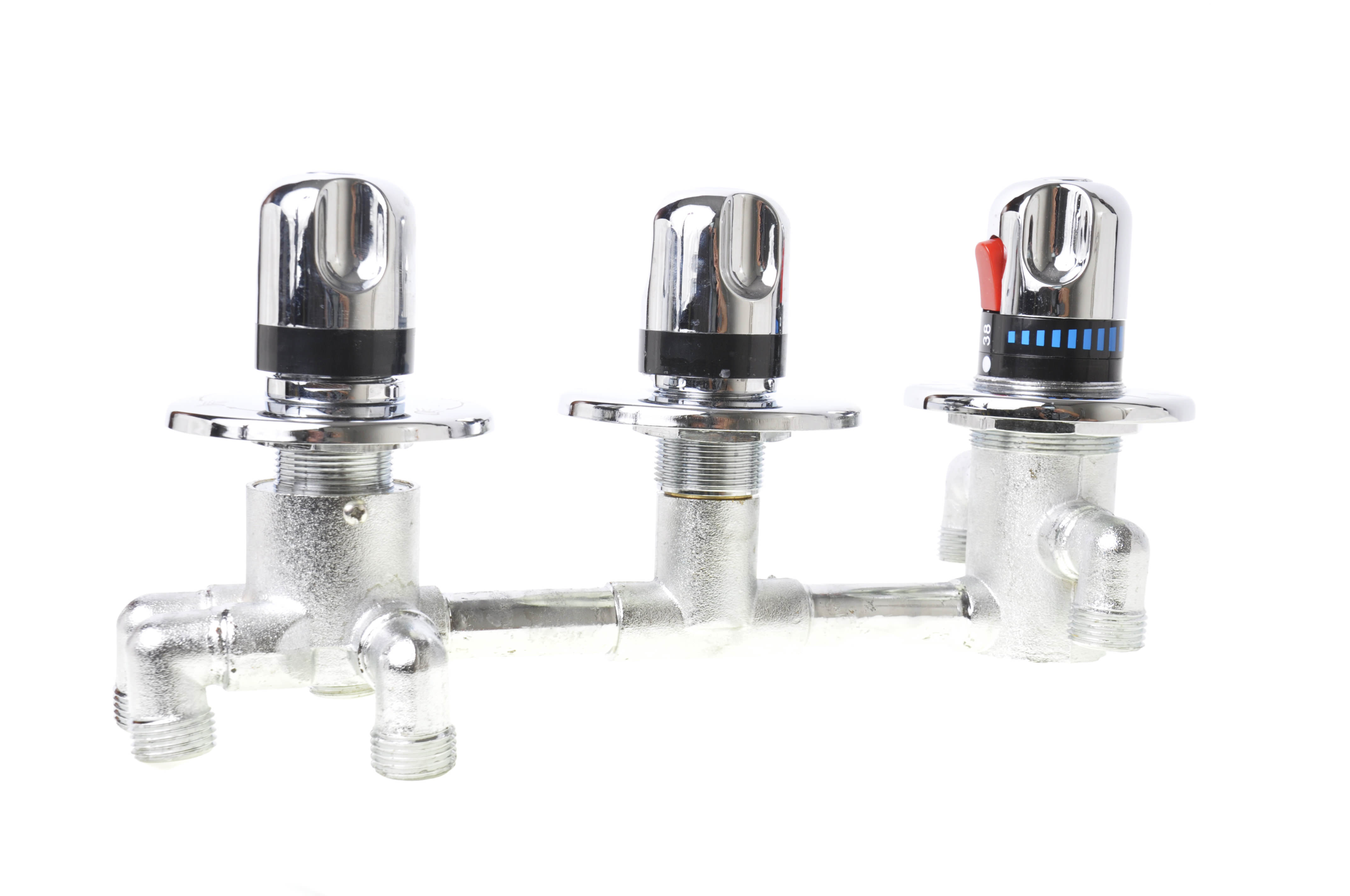 Rubinetto Della Vasca Da Bagno In Inglese : Ersatz thermostatarmatur rubinetto rubinetteria per whirlpool