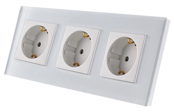 steckdosen lichtschalter wandschalter wechselschalter. Black Bedroom Furniture Sets. Home Design Ideas