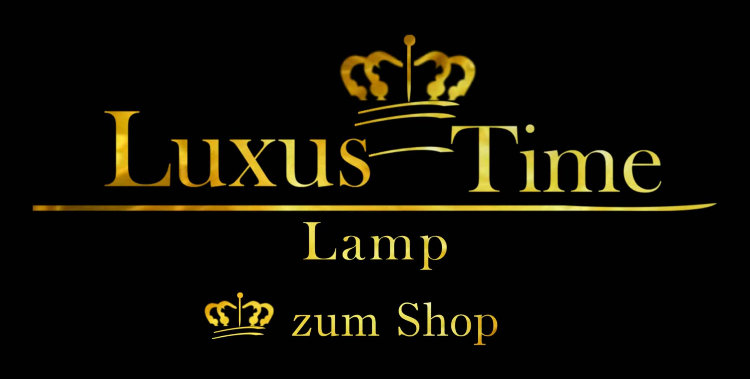 luxus time sanitaryde - Luxus