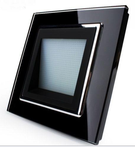 livolo smarthome lichtschalter funk schalter steckdosen. Black Bedroom Furniture Sets. Home Design Ideas