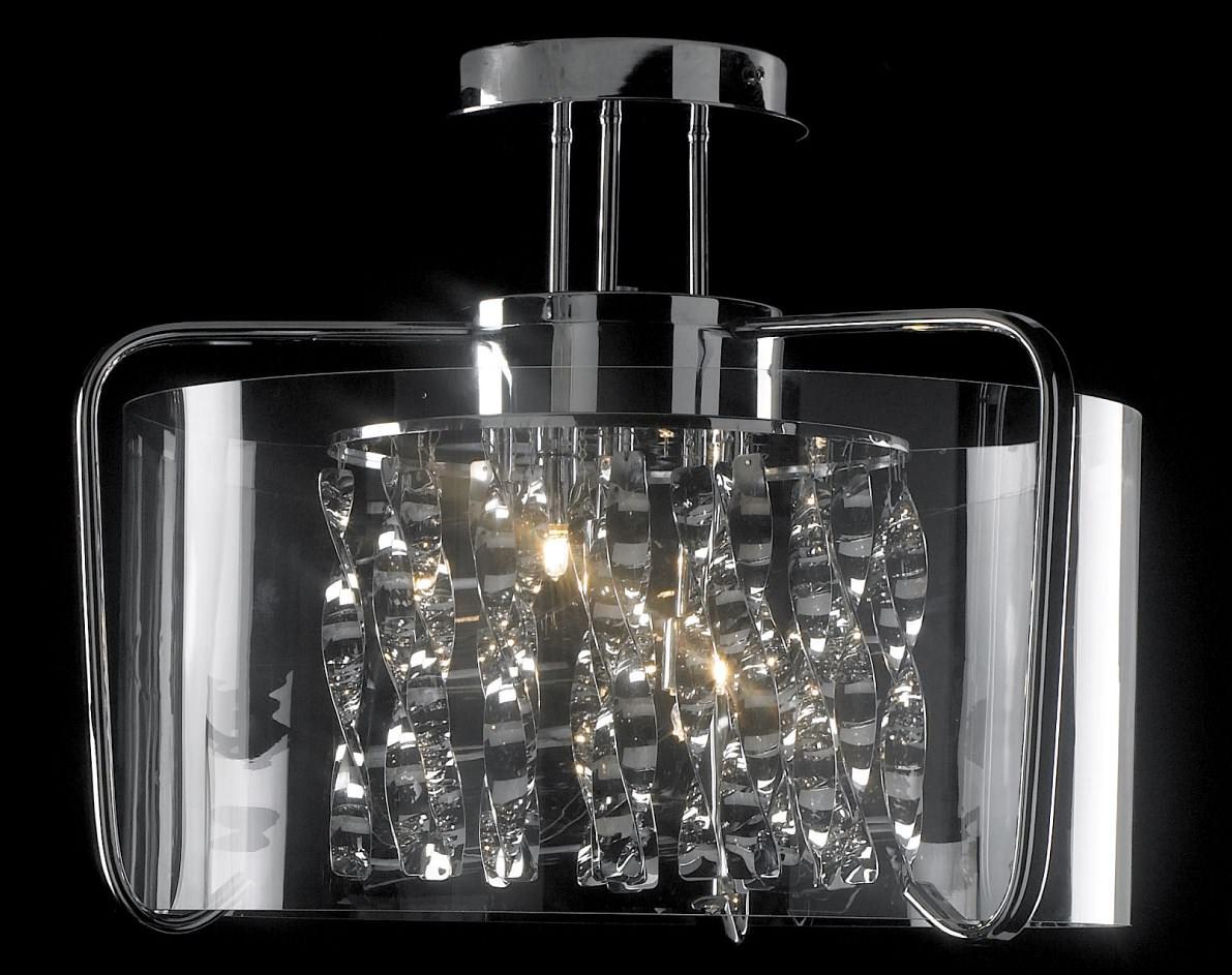 design led deckenleuchte h ngeleuchte lampe leuchte kronleuchter lxw mx7606 4b ebay. Black Bedroom Furniture Sets. Home Design Ideas