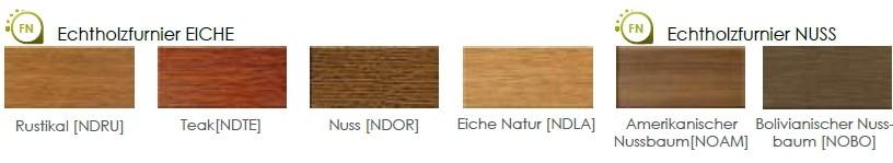 schiebet r schiebet rsystem zimmert r mit zarge ebay. Black Bedroom Furniture Sets. Home Design Ideas