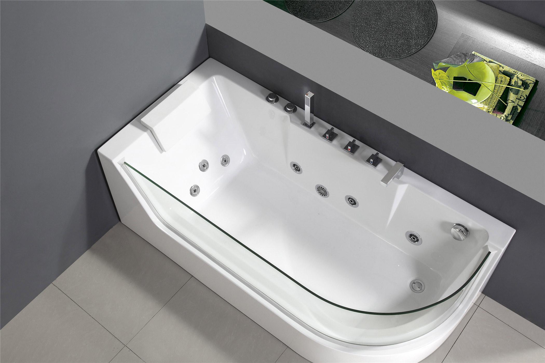 whirlpool bain remous baignoire piscine lxw 1533. Black Bedroom Furniture Sets. Home Design Ideas